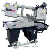 Wellsaw 1316S