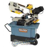 New Baileigh BS-712M