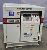 Gardner Denver Electra Saver EA