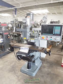 Bridgeport/Hardinge Series 1