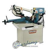 New Baileigh BS-250M
