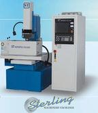 Supertec CNC330
