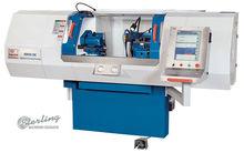 Knuth RSM 500B CNC