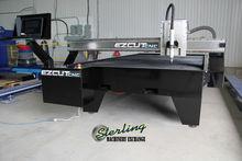 EZ Cut EZ Cut 8000