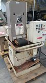 Used Timesavers 960-