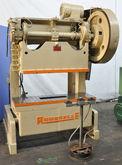 Rousselle 6B-60