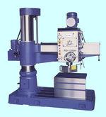Acra FDR1300