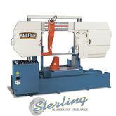 New Baileigh BS-700S