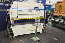 LVD 35-BH-06