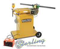 Baileigh RDB-175