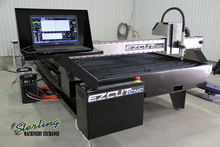 EZ Cut Ez Cut 11000