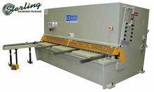 U.S. Industrial US10750