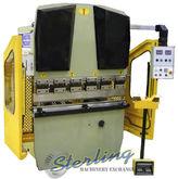 U.S. Industrial USHB22-4S