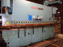 Niagara HBM-175-12-14