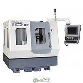 Atrump IPC with Siemens