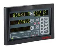 Newall DP700