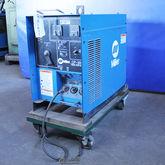 Miller CP-300