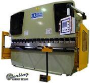 U.S. Industrial USHB155-10