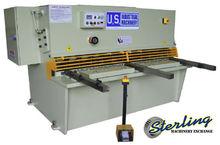 U.S. Industrial US625