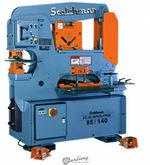 Scotchman DO 95/140-24M