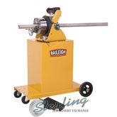 New Baileigh WP-1800