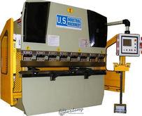 U.S. Industrial USHB44-6
