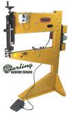 Baileigh BR-16E-36