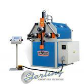 Baileigh R-CNC80