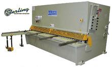 U.S. Industrial US-13500