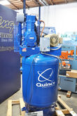 Quincy QT10-120H