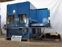 AEM 75-52/3 HDWood W/103