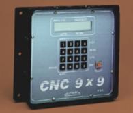 Automec CNC9X9