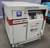Gardner Denver Electra Saver II