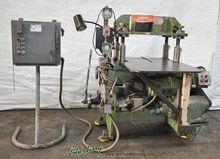 Benchmaster 20-4-2424-2-14-PP 2
