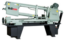 New Wellsaw 1338 in