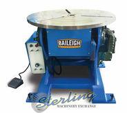 Baileigh WP-1100