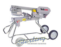 New Wellsaw 57 in So