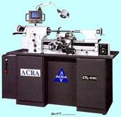 Acra 618CTL