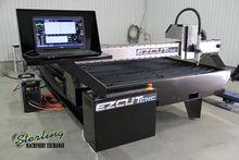 EZ Cut EZ Cut 5000