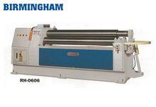 Birmingham RH-0606