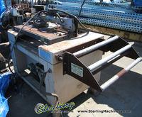 Press Room Equipment S32-12x18R