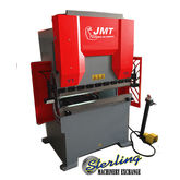 JMT ADR-1260