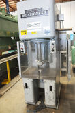 Denison Multipress SPLA35C