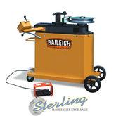 Baileigh RDB-325