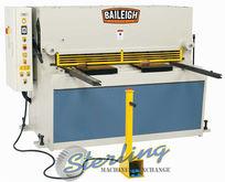 Baileigh SH-5208-HD