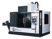 SMTCL VMC1300B-50T