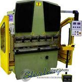 U.S. Industrial USHB22-4