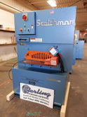 Scotchman Shear Master 610