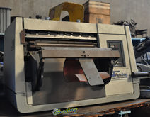 Automated Packaging System H-75
