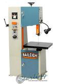 Baileigh BSV-16
